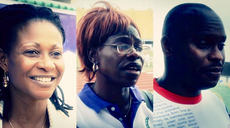 Onyali, Ogunkoya, Udo-Obong