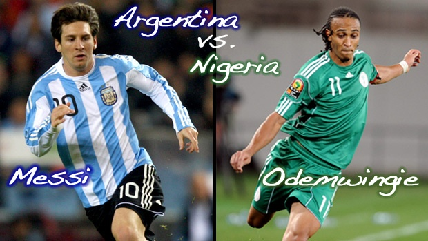 release date: f941e 93d29 Can the SUPER EAGLES SOAR against ARGENTINA at the World Cup ...