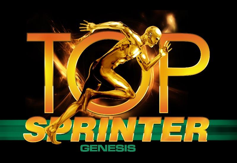 Top Sprinter_black1 copy