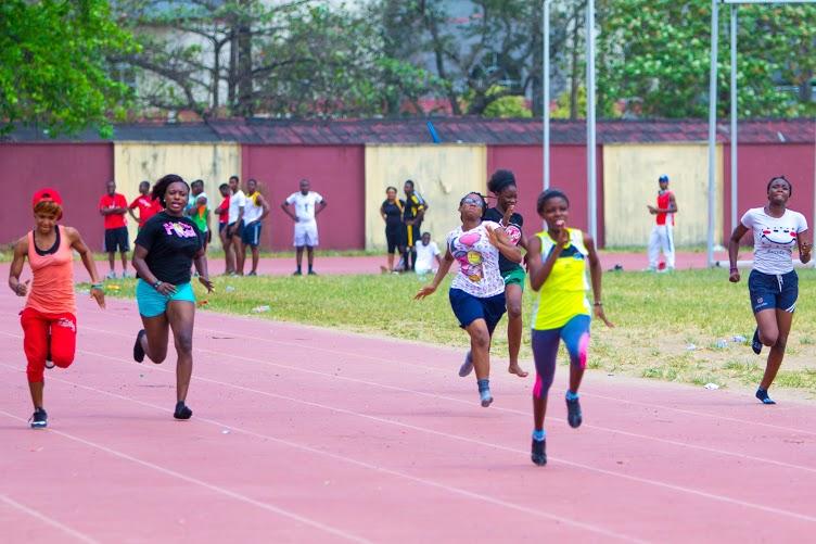 Top Sprinter1