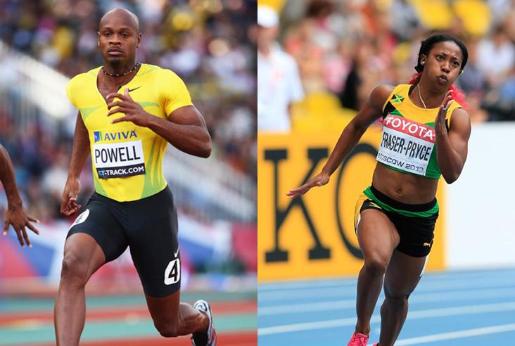 Jamaican Championship