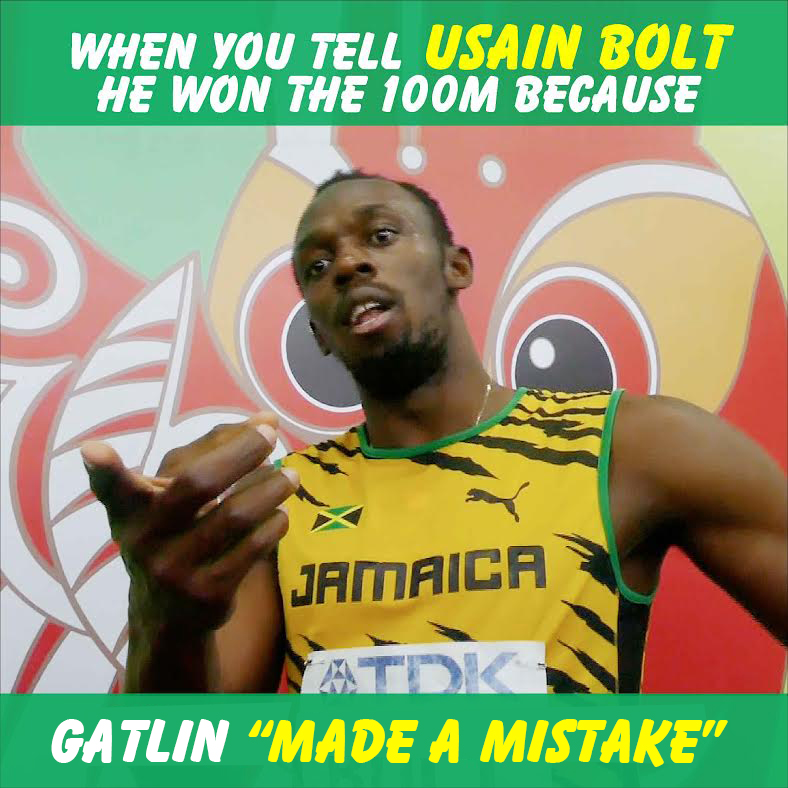 USAIN-BOLT---GATLIN-MADE-A-MISTAKE