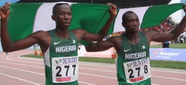 African U-18 Champs postponed as CAA seeks new host