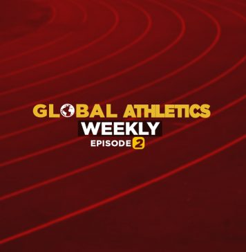 Doha Diamond League and Global Athletics Weekly