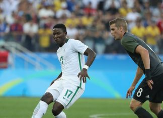 nigeria-0-2-germany
