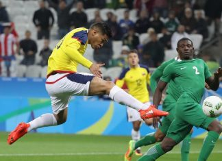 nigeria-vs-colombia-2