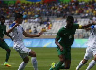 nigeria-vs-honduras