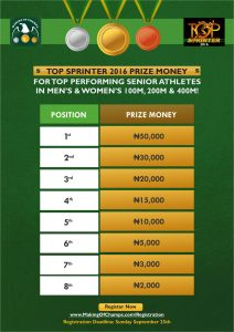 Top-Sprinter-Prize-Money-For-Senior-Athletes