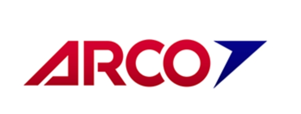 Arco Group