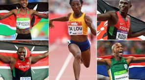 top-african-athletes-6-10