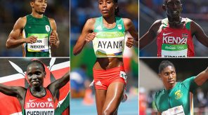 top-african-athletes-part-2