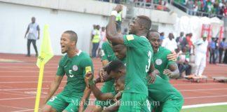nigeria-vs-cameroon