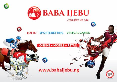 Athletes hit jackpot as Baba Ijebu sponsors 1st MoC Grand